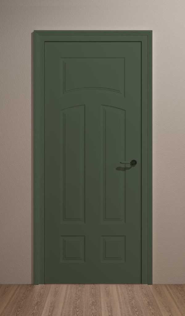 Артикул: 1.2 - 600 x 2000, RAL 6031