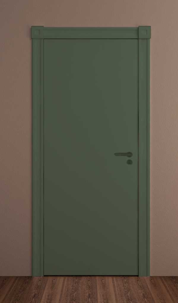 Артикул: 3.0 - 600 x 2000, RAL 6031