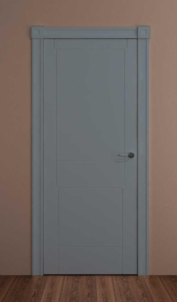 Артикул 3.7 - 600 x 2000, RAL 7031