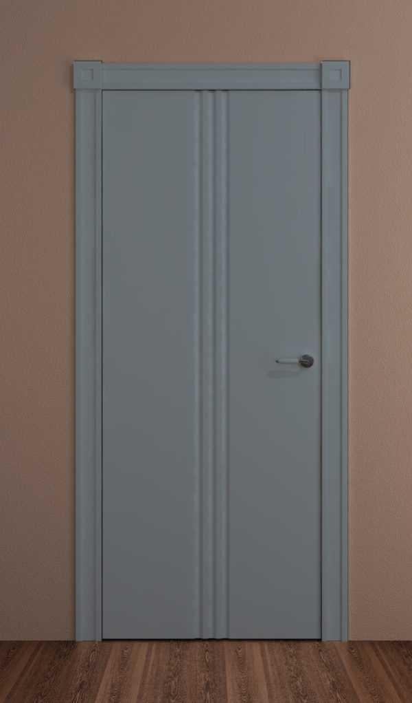 Артикул 3.1 - 600 x 2000, RAL 7031