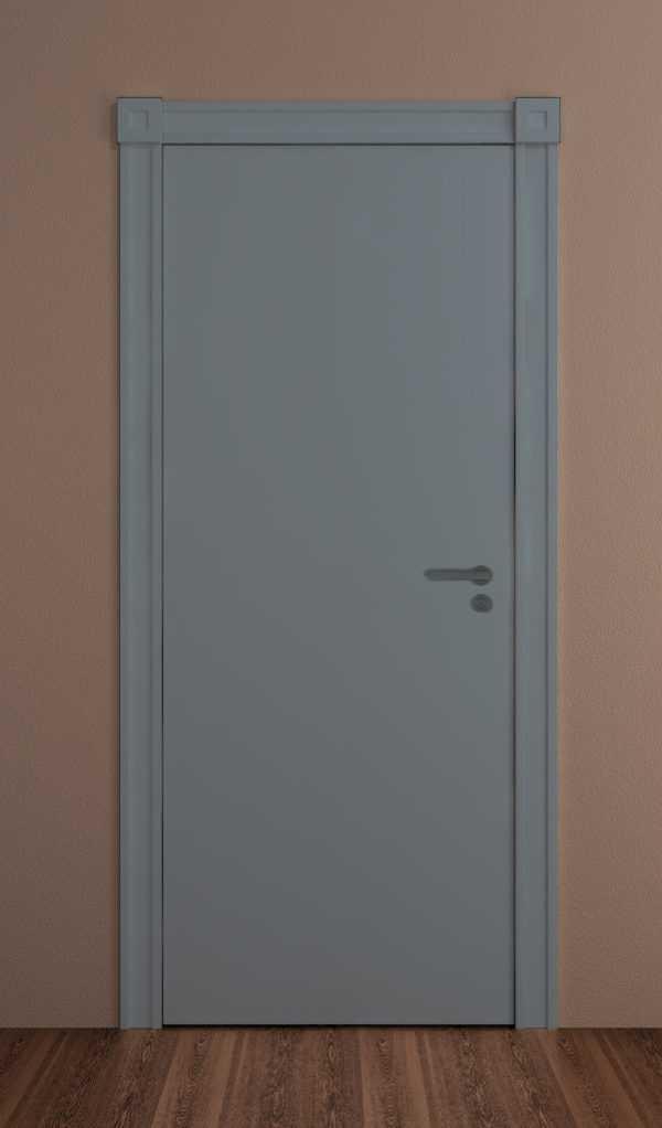 Артикул: 3.0 - 600 x 2000, RAL 7031