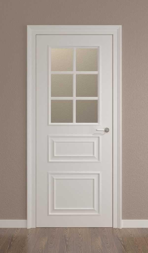 dver artikul 2.3 c1p2 600x1023 - Артикул 2.3-c1p2_3д