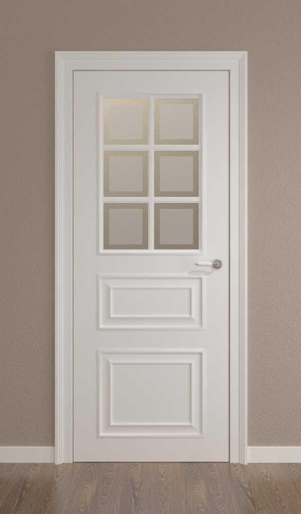 dver artikul 2.3 c1p2m 600x1023 - Артикул 2.3-c1p2м_3д
