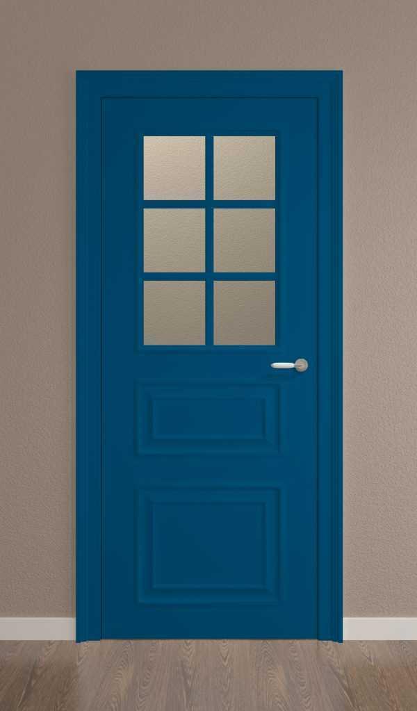 dver artikul 23 c1p2 ral 5017 600x1023 - Артикул 2.3-c1p2_3д