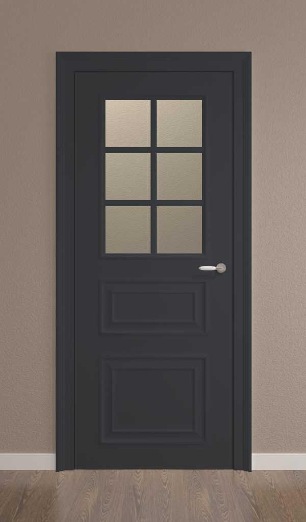 dver artikul 23 c1p2 ral 7024 600x1023 - Артикул 2.3-c1p2_3д